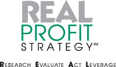 Real Profit Strategy
